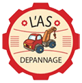 AS Dépannage